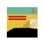 Consulta de Crédito e Veicular